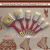 brush set no.0913