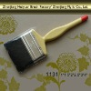 brush set no.1131