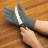 butchering knives,butcher's knives,outdoor knives and hunter tools/hooks,cut ressistant gloves
