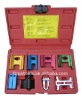 car tool 8pcs Timing Locking Tool Kit