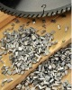 carbide sawtooth