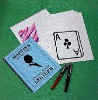cardiographic aka sketchpad card trick