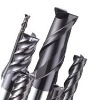cemented carbide product