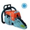 chain saw,chain saw gasoline,chainsaw,5214 garden tools