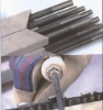 chain saw files /round files for chain saw