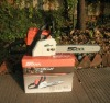 chainsaw 180 ms180 st180 factory supply