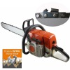 chainsaw 381 ms381 st381 factory supply