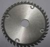 circular saw blade(EN/MPA certificate)