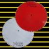 circular saw blade:laser saw blade:marble:900mm