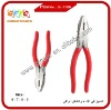 clamping pincers