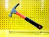 claw hammer STH1007