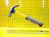 claw hammer STH1015