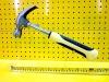 claw hammer STH1017