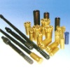 coal drilling tools