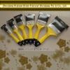 combination paint tool set no.0926