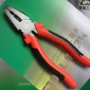 combination pliers hand tools