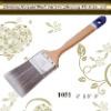 corona brush no.1051