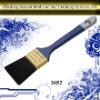 corona brush no.1052