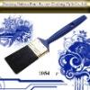 corona brush no.1054