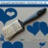 corona brush no.1104
