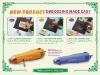 craft heat gun