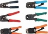 crimp tool,rj45 platinum tools,cat6 communication cables