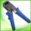 crimping cable tools for RJ45