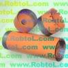 dia19mm Three-piece Diamond Core Bits for Long Life Drilling Asphalt--CBPC