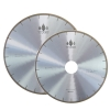 diamond blade cutting for marble(D350mm)---Diamond blade,saw blade,circular blade