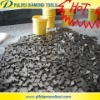 diamond granite segments