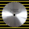 diamond laser saw blade: 800mm concrete cutting saw blade