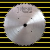 diamond saw blade:diamond cutting blade:cutting disc:stone :1400mm