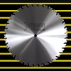 diamond saw blade:diamond cutting blade:floor saw blade