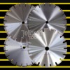 diamond saw blade:laser blade:cutting blade:turbo:300mm