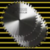 diamond saw blade:laser blade:floor saw blade:500mm