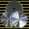 diamond saw blade:laser saw blade:general purpose:600mm