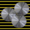 diamond saw blade:laser saw blade:marble:600mm