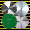 diamond saw:cutting disc:diamond saw blade:laser concrete:500mm