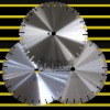 diamond saw:diamond laser blade:general purpose:400mm