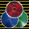 diamond saw:diamond saw blade:laser saw blade:green concrete:350mm