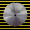 diamond tool:1000mm diamond saw blade for stone cutting
