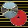 diamond tool:cutting blade:diamond cutting blade:laser marble:400mm