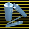 diamond tool:diamond core bit for concrete drilling