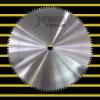 diamond tool:diamond saw blade:1600mm