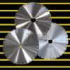 diamond tool:diamond saw blade:cutting blade:laser granite:450mm