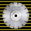 diamond tool:laser saw blade:asphalt:230mm