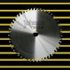 diamond tool:laser saw blade:wall saw blade:650mm