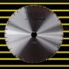 diamond tool:saw blade:laser blade:granite:625mm