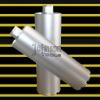 diamond tools:diamond core bits:construction:OD70mm
