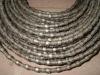 diamond wire saws